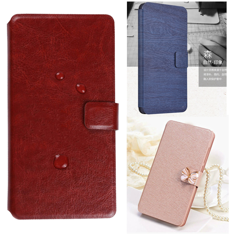 Leather flip magnetic case for xiaomi redmi note 8t 8a 8 pro 7 6 7a 6a 5 plus a2 lite wallet stand Book phone cover funda coque image