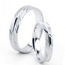 Классические Платиновые белые настоящие золотые обручальные кольца Необычные PT950 предложить полосы для мужчин и женщин влюбленных пар невесты жениха ювелирные изделия