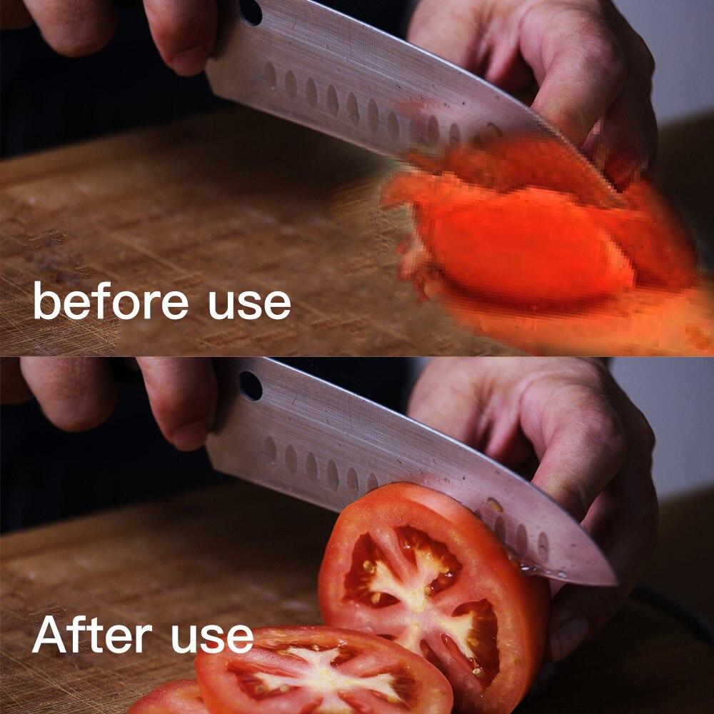Master Knife Sharpener