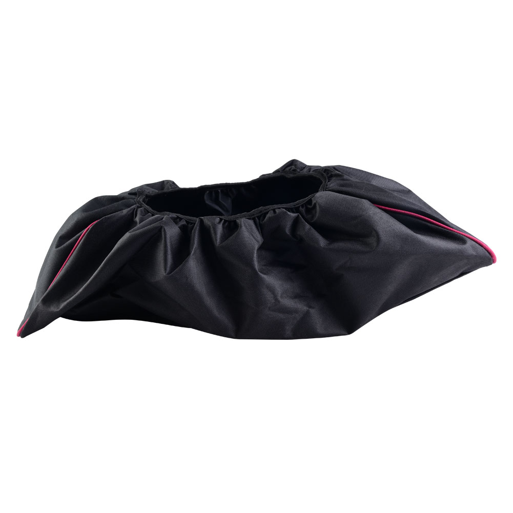 Winch-Cover Trailer Oxford Suvs Waterproof Black 8 500 Soft 600 Lbs-Capacity Textile