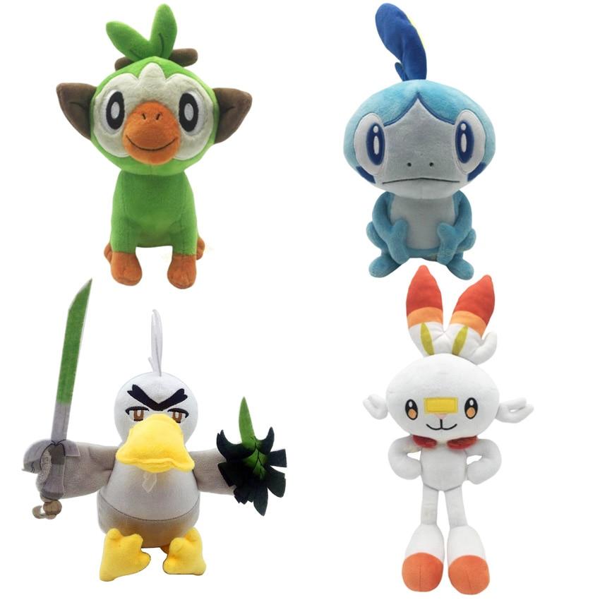font-b-pokemon-b-font-plush-toy-sobble-scorbunny-grookey-caricature-elf-shekel-fur-yumushak-dolmas-i-colexiyonu-oyuncaklar-sugar-cane-noel-hed