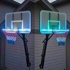 night light Basketba...