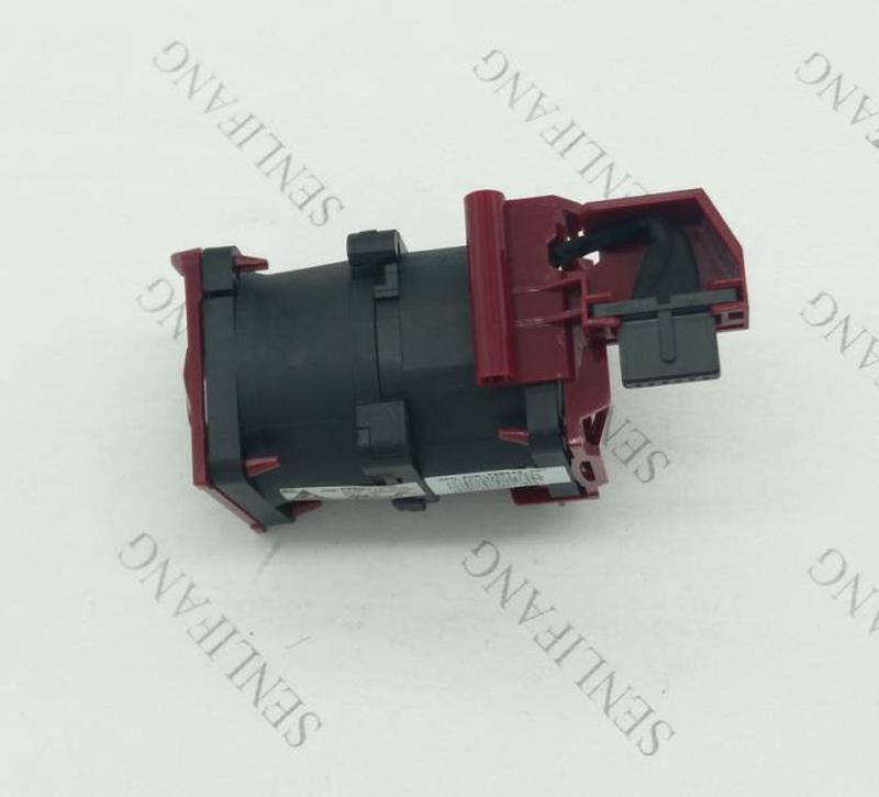 Original  792852-001 775415-001 750688-001 For DL360 GEN9 G9 FAN ASSEMBLY MODULE Three Months Warranty