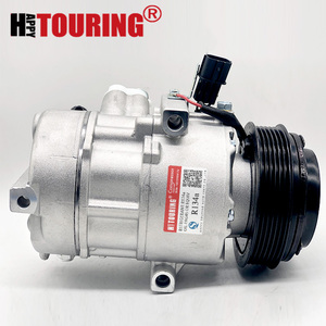 Image 3 - For hyundai auto ac compressor Hyundai Tucson 2.0 2014 2015 Hyundai IX35 2010 2016 97701 2S601 977012S601 977012S602 97701 2S602