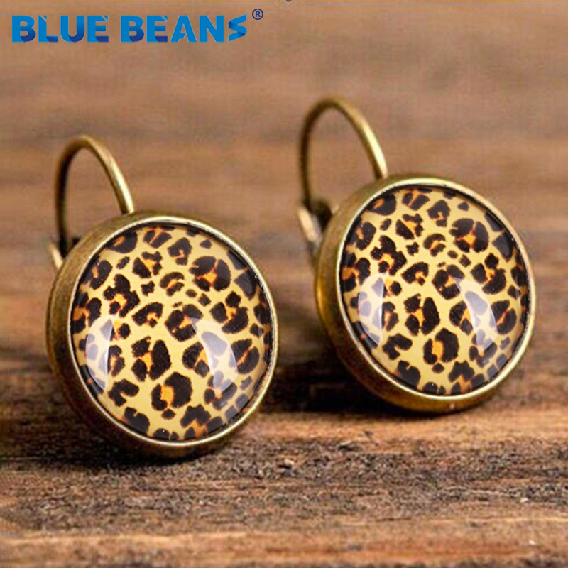 H630e59a3c3f54dfca11cfaa217576982e - Small Earrings Stud Women Star Earing Jewelry Punk Vintage Leopard Boho Fashion Bohemian Luxury Gifts Geometric Elegant Earring