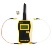 Frequentie Tester GY561 Talkie