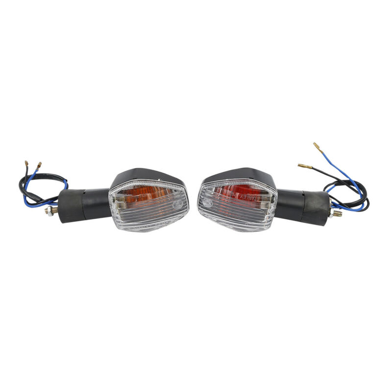 lowest price Motorcycle Tail Light Brake Turn Signals Indicator Lens Covers For Honda Goldwing GL1800 Gold wing GL 1800 2001-2011 2002 2003