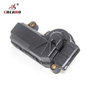 Image 4 - IAC idle air control valve For C ITROEN SAXO SEAT CORDOBA 0132008603 1920.3R