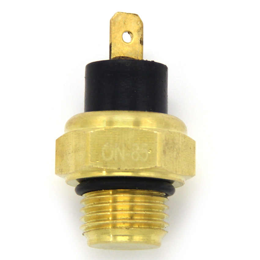 KR Thermogeber Kühler  Watercooler Sensor Honda XL 600 V Transalp  87-00