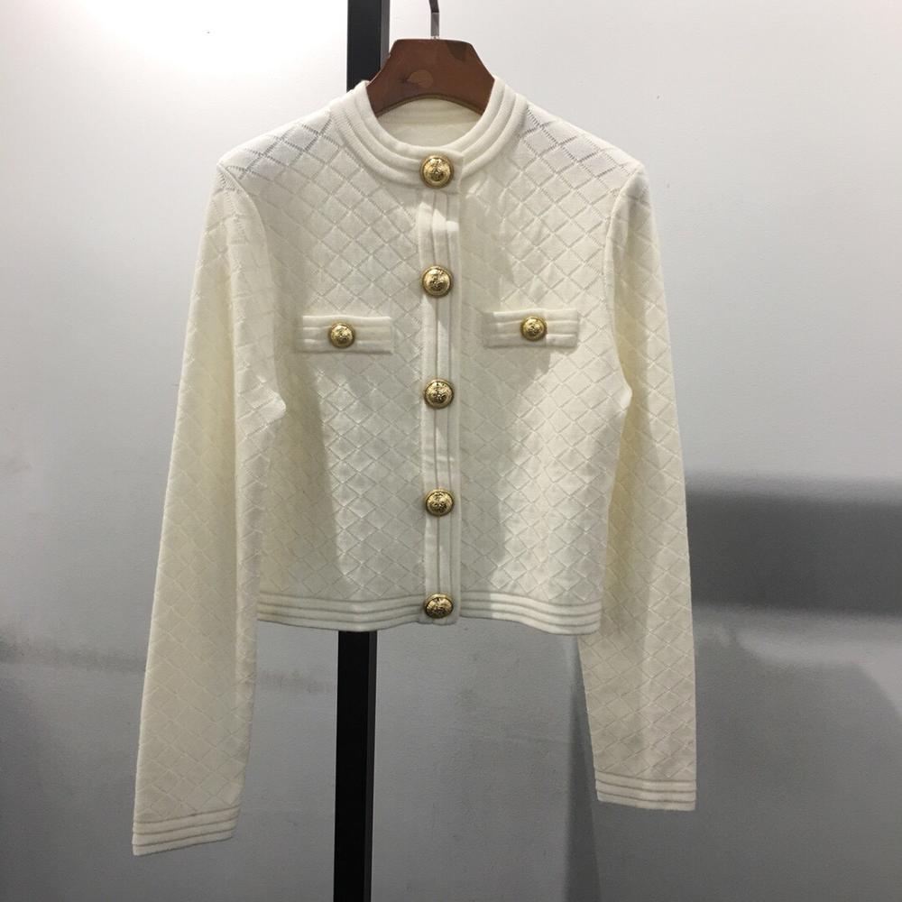 2019FW nouvelles femmes chandail cardigan décontracté 3 couleurs ddxgz2-in Cardigans from Mode Femme et Accessoires    1