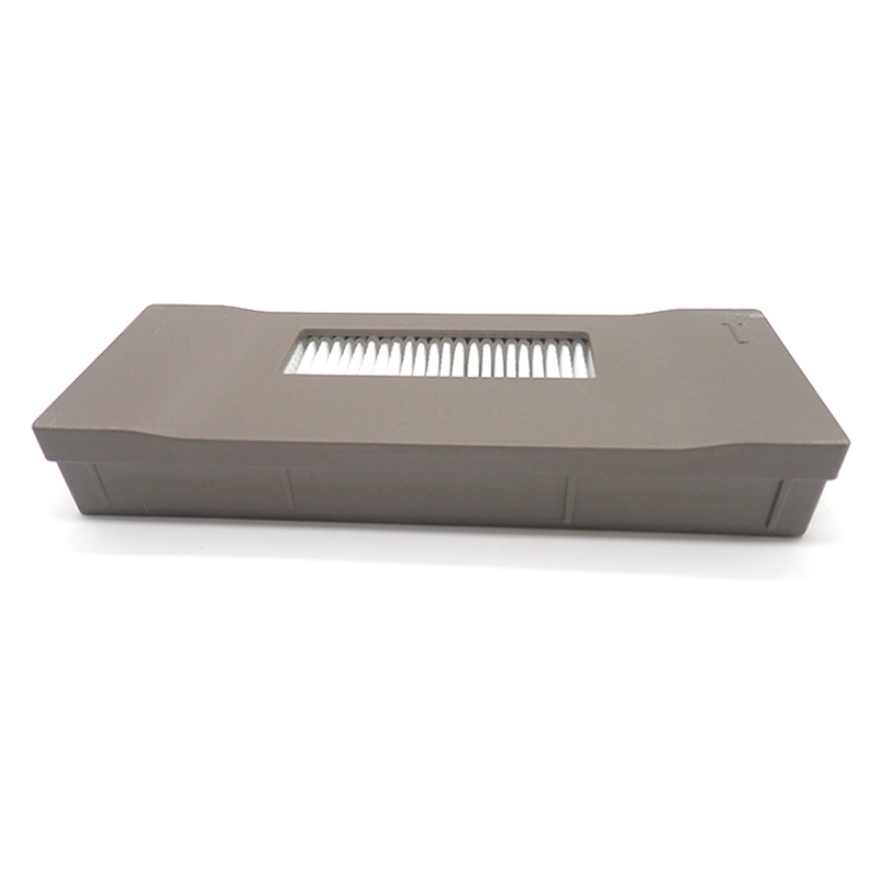 Filter Side Brush for Ecovacs M87 M88 M80 Pro Dt85 Dt83 Dm81 Dm85 Vacuum Cleaner Parts in Vacuum Cleaner Parts from Home Appliances