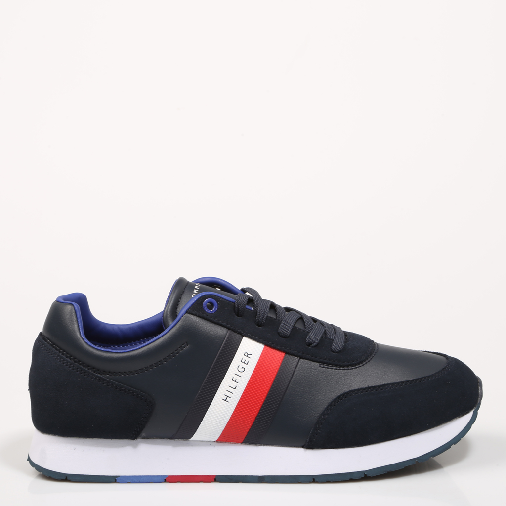 Hombre 71824|Running Shoes| - AliExpress