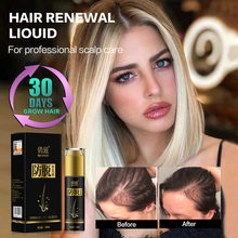 Anti Hair Loss Products for Fast Hair Growth Treatment Hair Essence Oil Natural