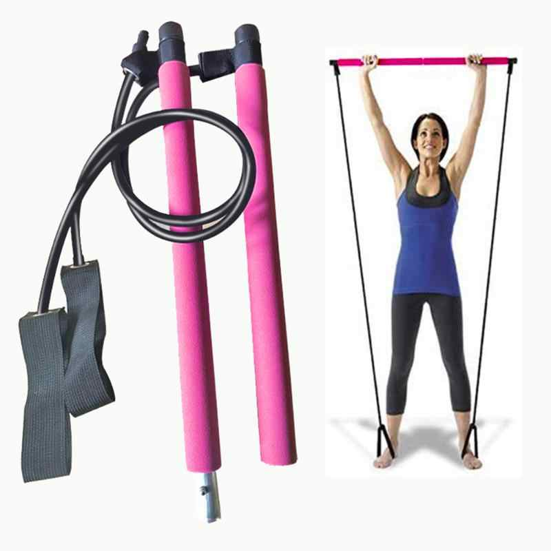 Vip link for Pilates Bar Stick