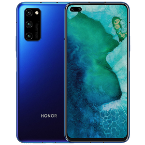 Image 3 - Original HONOR View 30 Pro Honor V30 Pro SmartPhone 5G Version 6.57 inch Kirin 990 5G SOC Octa Core Android 10 NFC