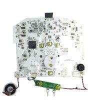 NEUE 650/651/560 Pcb Motherboard Platine für Roomba 500 600 Serie Roboter-in Staubsauger-Teile aus Haushaltsgeräte bei