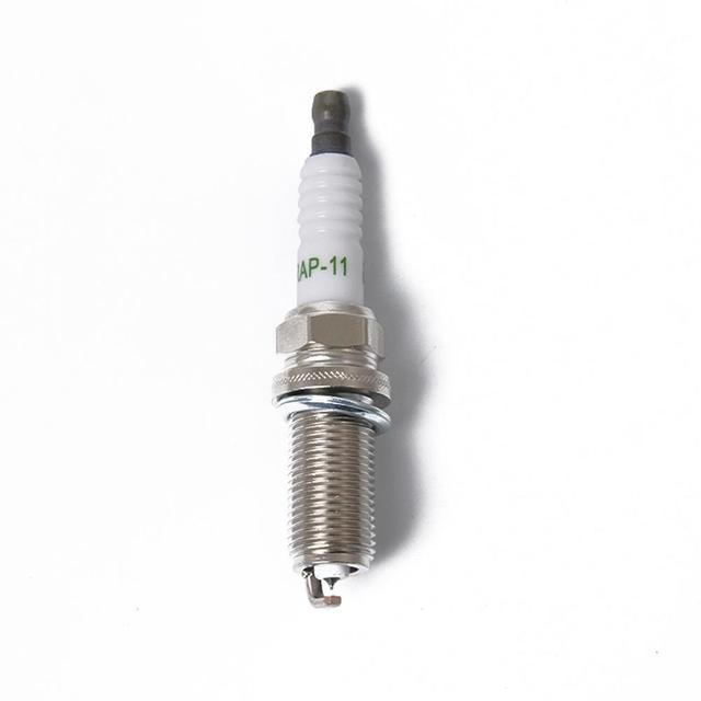 $ 3.26 GloryStar Spark Plug for Nissan Almera II MPV Primera Infiniti 22401-8H515