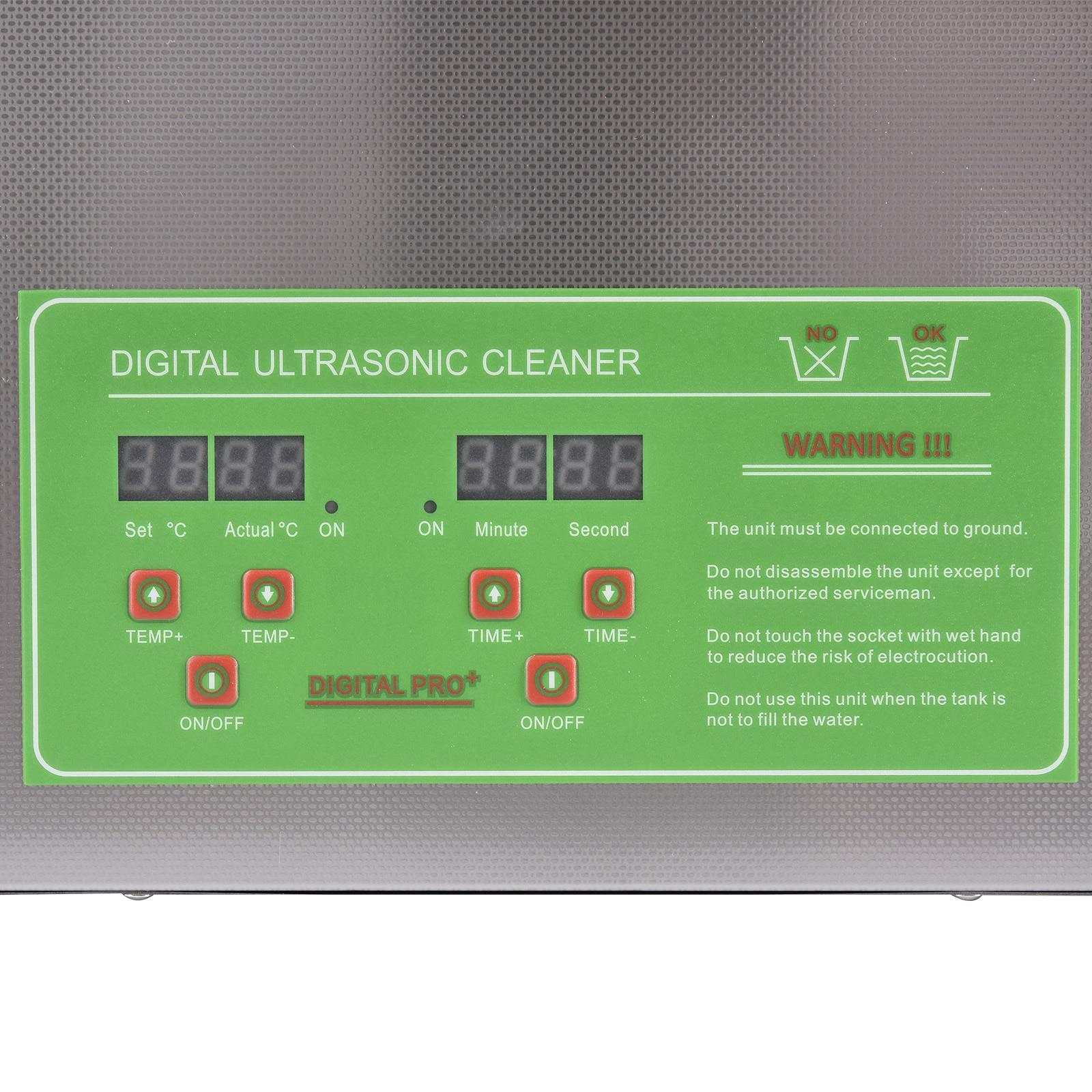 Cheap Escovas de limpeza