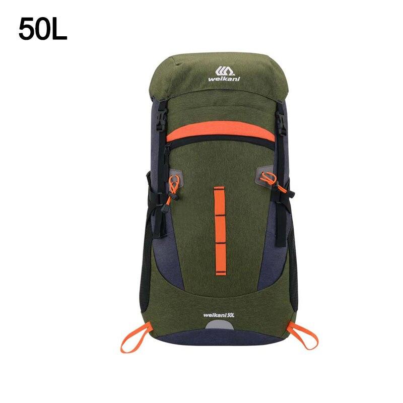 50L Green