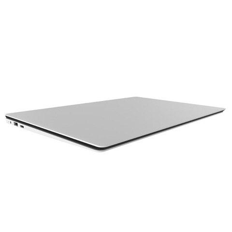 2020 atacado core i7 computador portatil jogos 15 6 polegada com max 8g 16g ram512g
