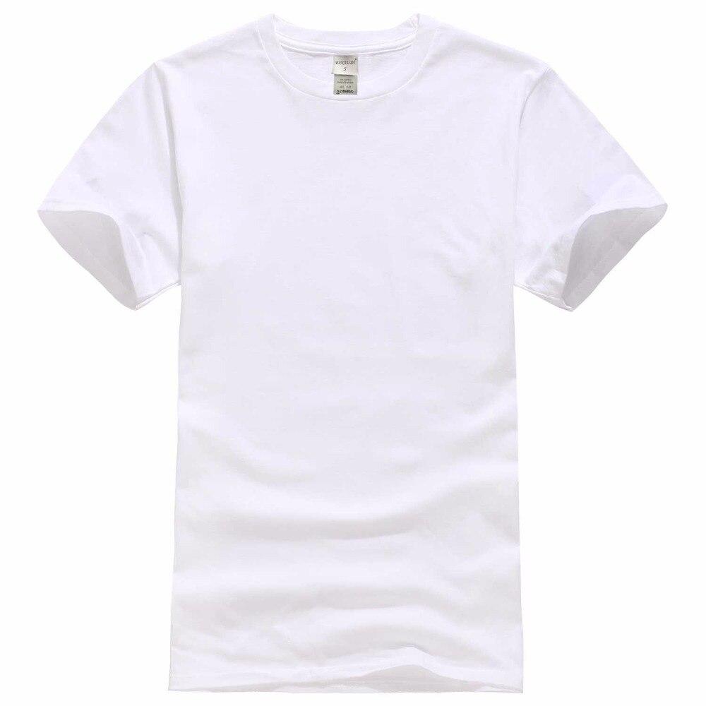 Новинка 2019, одноцветная футболка, мужская, черная и белая, 100% хлопок, летняя футболка для скейтборда, футболка для мальчиков, европейский