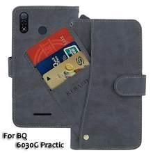 Carteira de couro bq 6030g caso prático 5.99