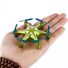 mini drone Headless Mode 6 Axis Gyro 2.4GHz 4CH dron with 360 Degree Rollover Function One Key Return RC Dron rc drone fy326 mini rc quadcopter 2 4ghz 4 ch 6 axis rc drone 360 degree gyro rollover function flip fly ufo rc toy for kid gift