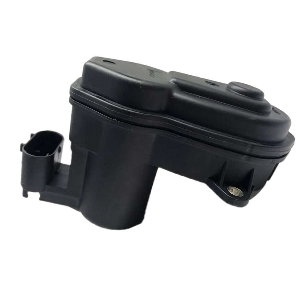 Ручной тормоз Серводвигатель электронный привод стояночного тормоза для BMW