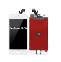 100% Good Working LCD For iPhone 4 5 5S 6 7 3D Touch Screen Digitizer Assembly For iPhone 6 S Plus Display Replacement Pantalla цена и фото