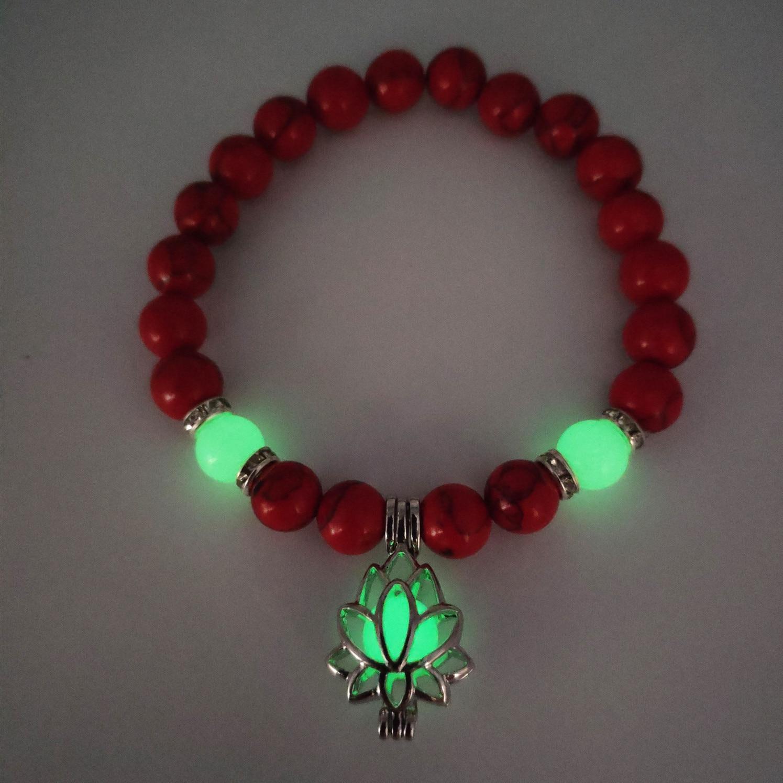 5Red-Green Light
