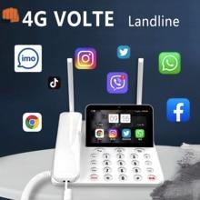 2020 new Smart 4G…
