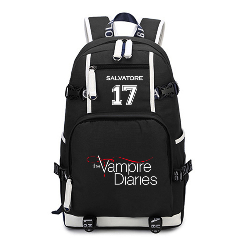 Death Note Galaxy Backpack Student Anime School bag Luminous Shoulders Bag Gift