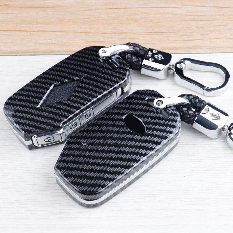 cheapest Central storage box for Tesla model 3 accessories car accessories model 3 tesla three tesla model 3 carbon accessoires