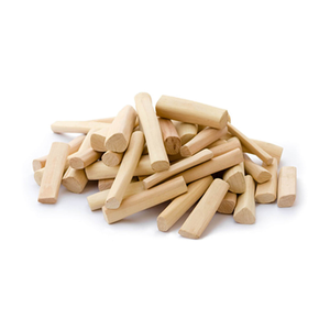 Image 2 - AKARZ Famoso di marca naturale aromaterapia olio essenziale di sandalo mal di gola Bronchiti Miglioramento urinario la funzione sessuale
