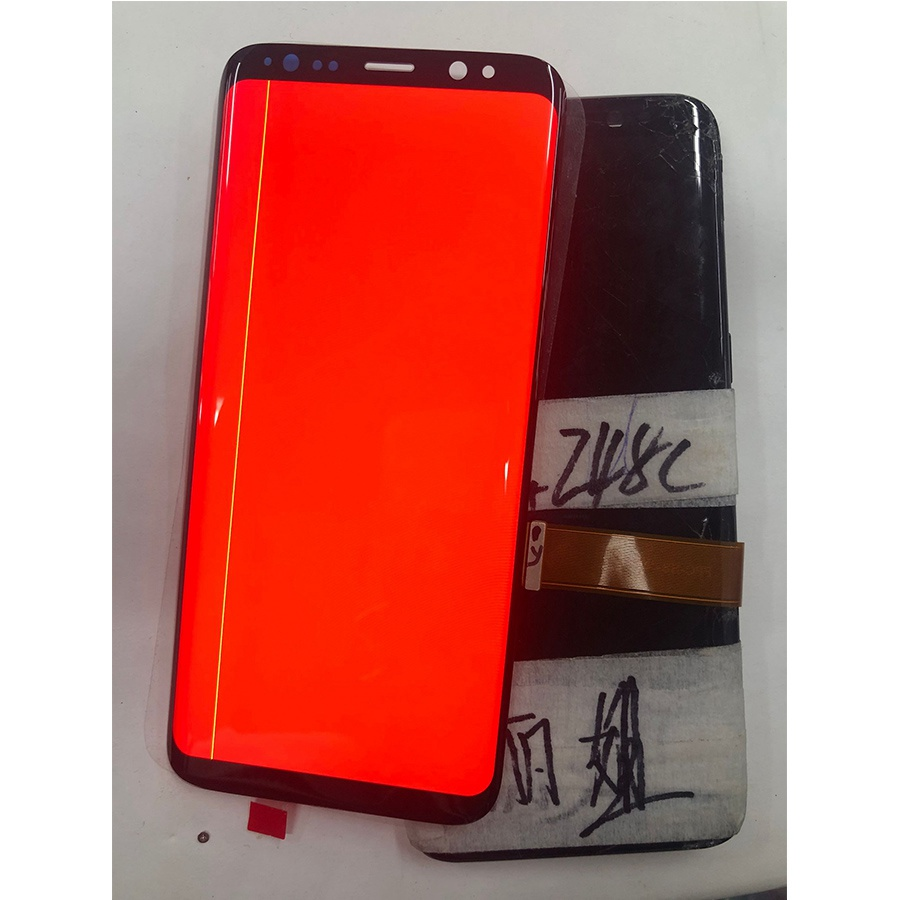 Samsung Galaxy S9 S9 Plus LCD Display