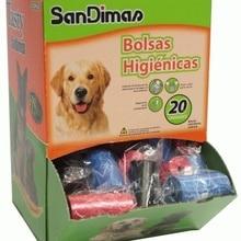 Sandimas Hygienic Bag Refill