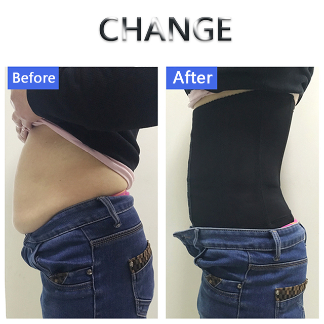 Fajas Reductoras Colombianas Corset Waist Trainer Shaper Body Shapewear Underbust Tummy Belt Post Surgery Girdle Dropship US