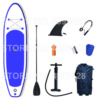 305x76.5x10cm Inflatable Surfboard Stand up Paddle Board Surfing Aqua Marina Water Sport Sup Board Surf board high quality paddle board bag stand up paddle bag hot sale sup paddle bag paddle surf