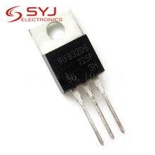 10 ชิ้น/ล็อตIRFB3306 IRFB3306G IRFB3206G TO 220 160A 60Vในสต็อก