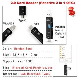 Image 4 - Портативный внешний SSD SanDisk 1 ТБ 500 Гб 550 м внешний жесткий диск SSD USB 3,1 HD SSD жесткий диск 250 ГБ твердотельный диск для ноутбука