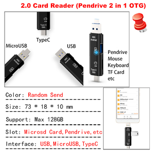Image 4 - SanDisk taşınabilir harici SSD 1TB 500GB 550M harici sabit disk SSD USB 3.1 HD SSD sabit disk 250GB katı hal diski için dizüstü bilgisayar