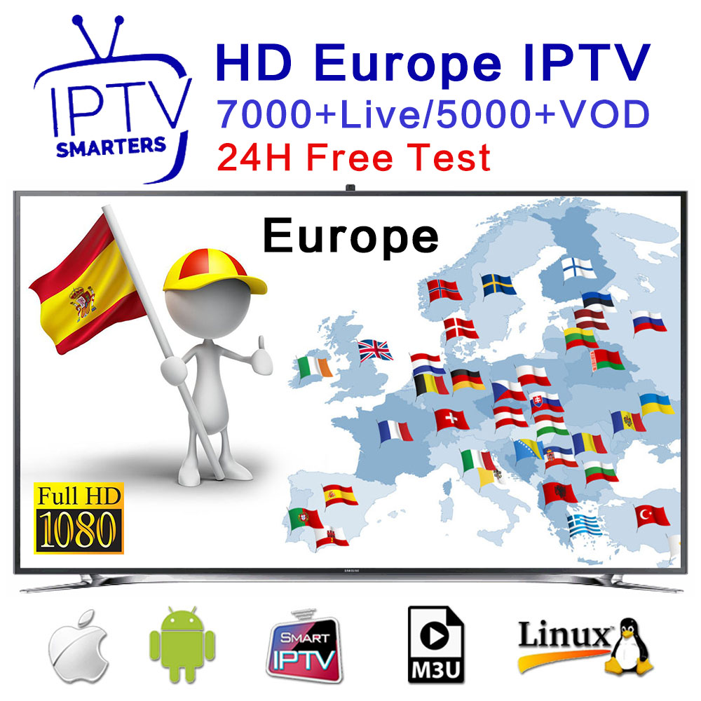 7000+live  Iptv Subscription Hot Club Xxx Europe Italian  Polish Belgium Turkish Canada Portugal UK Iptv Code