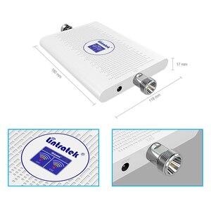 Image 5 - Усилитель сигнала Lintratek 3G 4G 1800 LTE, 1800 МГц, 2100 МГц