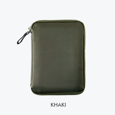 Travel Bag Accessories Passport Holder Easy Travel Pouch Items Necessaire Luggage Travel Bags