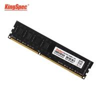 Envío Gratis ram Dimm 8gb ddr3 escritorio Memoria ram ddr3 4GB 8GB de Memoria ram 8gb Memoria Ram de escritorio ddr 3, 1600MHz, 1,5 V para PC