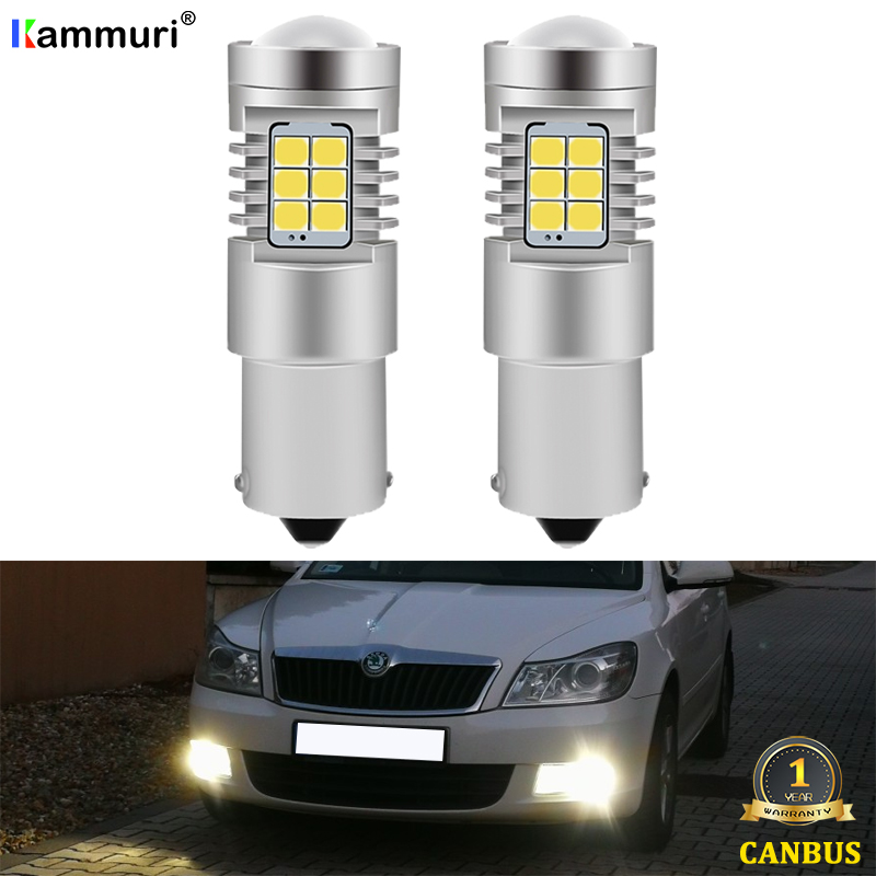 09209a Buy Jetta Led Drl And Get Free Shipping Best Price