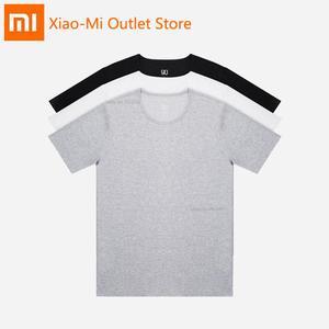 Xiaomi Youpin 90 Silver Ion An