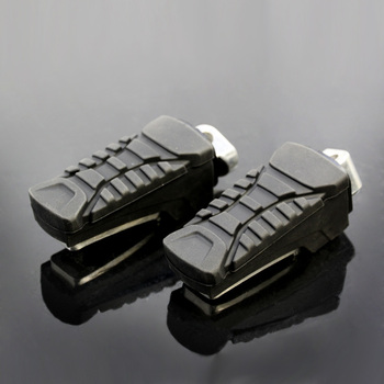 For Bmw R1200gs 2014 -2017 Lc /r1200gs Adv 2014 -2017 Of Motorcycle Support For Passenger Foot Peg Footrest