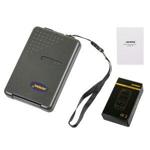 Image 4 - AUTOOL DM Mini Digital Multimeter 4000แสดง,DC/ACโวลต์มิเตอร์,NCV Ohm Capacitance,hzความต้านทาน,โวลต์มิเตอร์รถTest