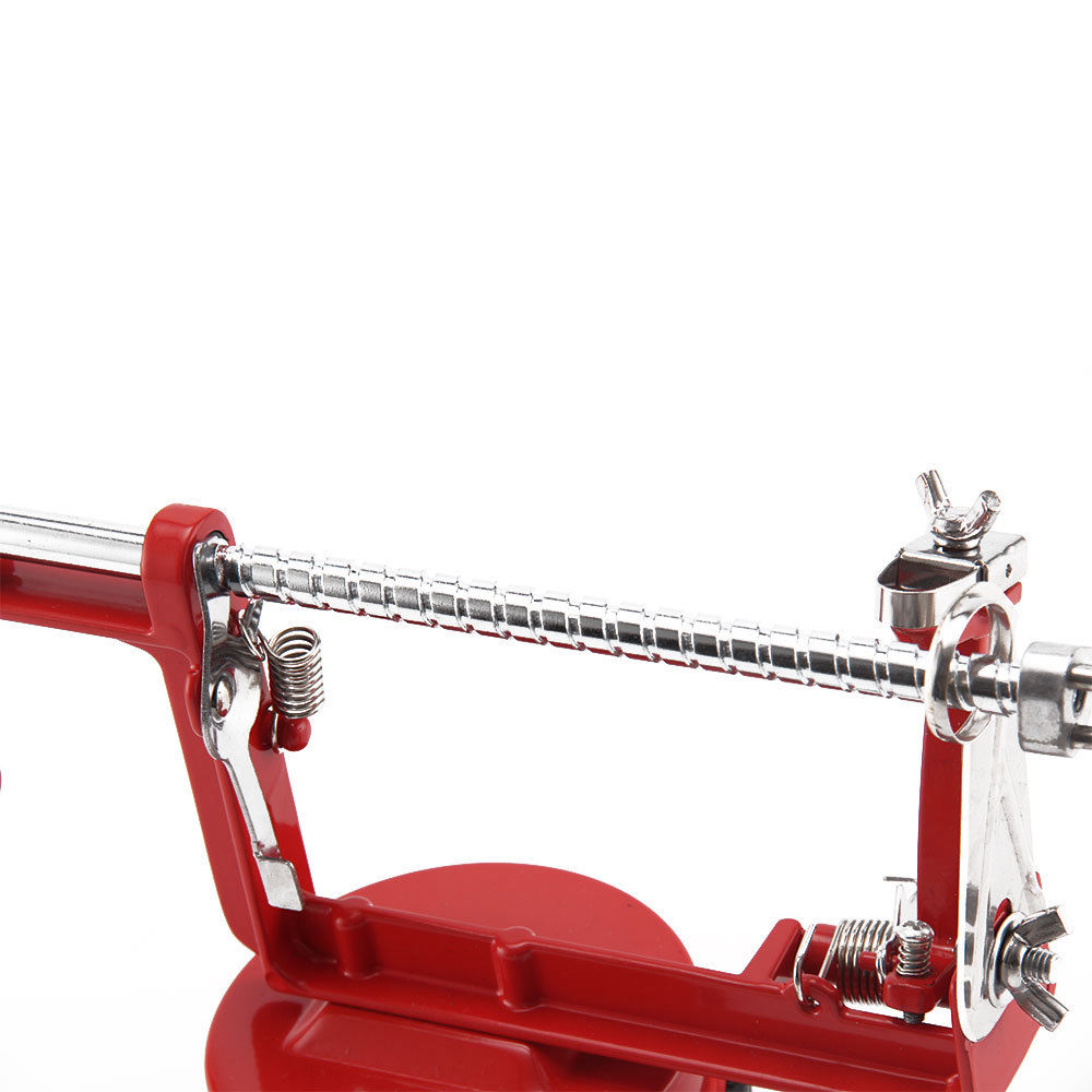 Fruit Peeler | Make Fruit Peeling & Slicing Fun 6